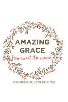 An incredible story of grace and hospitality.