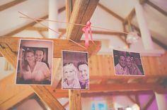Die Hochzeit von Joanna und Stephan   Friedatheres.com Fotos: Anija Schlichenmaier