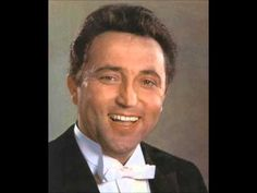 "Fritz Wunderlich sings ""Che gelida manina"" from La Bohème by Giacomo Puccini Orchestra of the Bavarian Radio Horst Stein, conductor München, Aretha Franklin, Conductors, No One Loves Me, Classical Music, I Love Him, Videos, The Voice, First Love, Youtube"