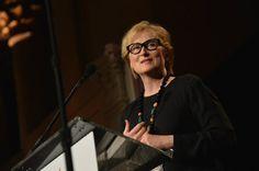 Produtores querem Meryl Streep em versão feminina de Os Mercenários http://glo.bo/1ioPoAZ