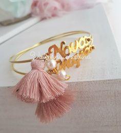 Christening, Bracelets, Gold, Baby, Jewelry, Ideas, Bangle Bracelets, Jewels, Schmuck