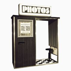 Vintage Photobooth Hire in Sydney, Newcastle and the Hunter Valley. Our specialties are weddings, functions and events of a stylish nature.