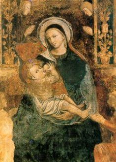 Santuario Santa Maria della Steccata - Santuario Mariano - Chiesa Magistrale - Parma