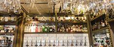 The Best Bars in Edinburgh, Scotland - This is Edinburgh