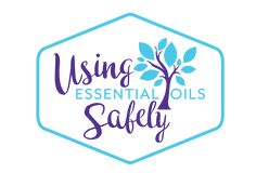 Hydrosols, Hydrolats, Aromatic Waters – oh my! Everything you wanted to know about Hydrosols Essential Oil Chart, Essential Oil Companies, Diluting Essential Oils, Essential Oils For Headaches, Tangerine Essential Oil, Spearmint Essential Oil, Oil For Headache, Copaiba, Aromatherapy
