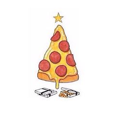 Funny Pizza Christmas Tree Android Wallpaper high quality mobile wallpapers for your iPhone, android or tablet - beautiful and inspiring smartphone backgrounds for free. Tumblr Wallpaper, Cool Wallpaper, Wallpaper Backgrounds, Modern Wallpaper, Custom Wallpaper, Screen Wallpaper, Wallpaper Quotes, Pizza Tree, Pizza Pizza