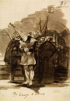 _Por_linaje_de_hebreos_de_Francisco_de_Goya_ejemplo_de_sus_dibujos_de_barbarie_inquisitiva..jpg 380×553 pixels