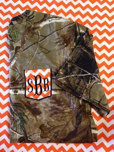Quite possibly the most southern shirt I have ever seen