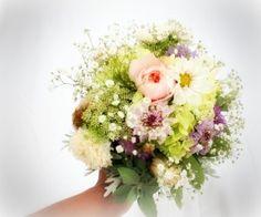 September wedding bouquet Autumn Flowers, Fall Wedding Flowers, Wedding Bouquets, October Wedding, Wedding Gallery, Floral Wreath, September, Wedding Ideas, Wreaths