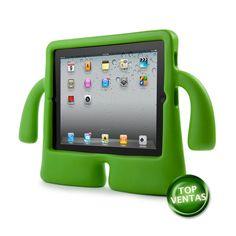 iGuy para iPad  39 euros / aprox $52