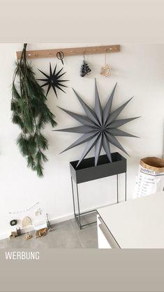 Bettys Stern - - New Ideas Glitter Candle Holders, Diy Christmas Room, Teen Wall Art, Cool Room Decor, Girl Decor, Diy For Girls, Home Decor Bedroom, Diys, Highlights