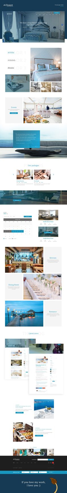 #accommodation, #apartment, #book, #booking, #chalet, #holiday, #hostel, #hotel, #motel, #reservation, #resort, #room, #travel, #psd, #website