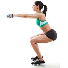 How To Build Leg Muscle At Home These days there are plenty of creative ways to build muscle at home, and you can find a unique home workout guide for any muscle group in less than 30 seconds through a simple search on Google or YouTube. However, there's a common misconception that the only way …