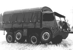 Saurer M8 Citroen Traction, Mercedes Benz Gl, Crossover Suv, Engin, Bus Coach, Daihatsu, Armored Vehicles, Old Trucks, Military Vehicles