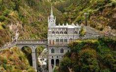 world's most beautiful churches