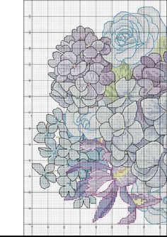 Gallery.ru / Фото #6 - Cross Stitch Collection 213 сентябрь 2012 - tymannost
