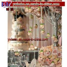 Wedding Supplies Garland Spool Rope Wedding Party Hanging Decor (W1049)