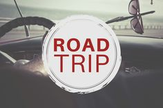 Inspire learning with a family road trip! #homeschool #busymoms
