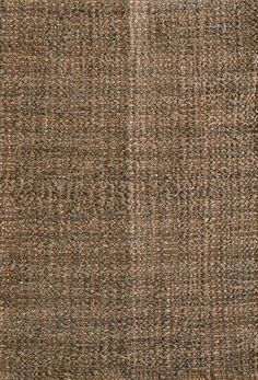 The New England Collection Sahker S14 Rug Carpet Tnec Newenglandcollections