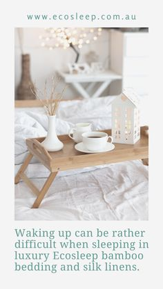 May your coffee be strong and your Monday be short. Happy Monday!!! ☕ #ecosleepaustralia #CosheeSmartBedding #Mondayvibes Classic Bed Linen, Bedroom Colors, Bedroom Ideas, Bed Linen Sets, Getting Out Of Bed, Quilt Cover, Happy Monday, Linen Bedding, Beautiful Homes