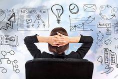 10 Deadly Mistakes All Entrepreneurs Must Avoid - Quertime