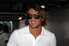 Paolo Maldini: one of the best