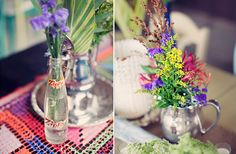 Google Image Result for http://wedding-pictures-02.onewed.com/25616/outdoor-wedding-colorful-wild-flowers-centerpieces.png