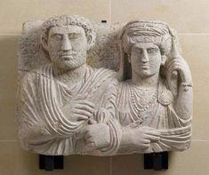 Ancient Art, Portrait, Images, Louvre, Photos, Museum, Sculpture, Statue, Old Art