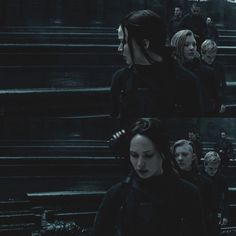 "57 Likes, 2 Comments - The Hunger Games & Cast (@once.upon.a.time.in.panem) on Instagram: ""I just watched the best thg edit ever made (it was 15 minutes) x"""