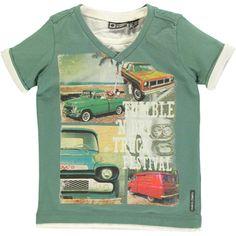 Tumble 'n Dry Tumble shirt Gearhart::shirts/tops::Jongens::Pittig en Stoer kinderkledingwinkel Beverwijk