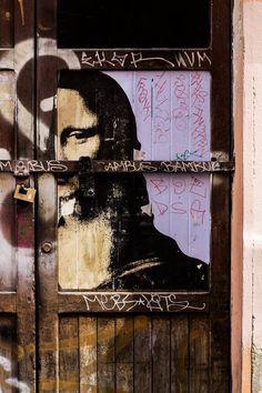 San Lorenzo, Roma (anonymous)