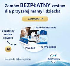 Biedronka - offers Shopping