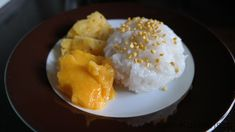 Stick Rice Klebereis Mango