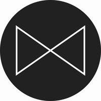 Visit Moon Museum on SoundCloud