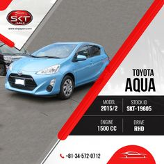 #Car #Stock For #Sale!  #SKTJapan #UsedCars #JapaneseCars #Vehicle #Cars #AmazingCar #Drive #Automatic #Blue #BestValueCar #CarForSale #AT #RightHandDrive #Order