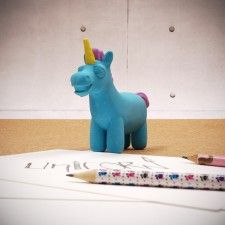 Einhorn Riesen Radiergummi Nouveaux Gadgets, Dinosaur Stuffed Animal, School, Gifts, Animals, Gift Ideas, Decor, School Supplies, Jelly Beans