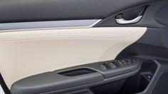 Estilização do novo sedan Honda Civic 2016 – Aus AUTO