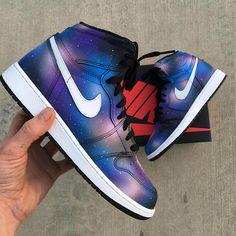 cb1127e786f9 9 Best Nike images