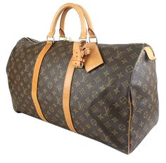 7398f1147ae5 11 Best Purse... images