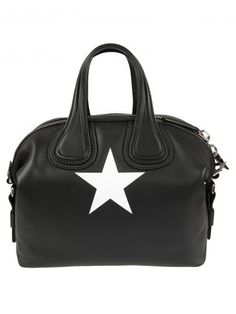 GIVENCHY Givenchy Nightingale Small. #givenchy #bags #shoulder bags #hand bags #tote #