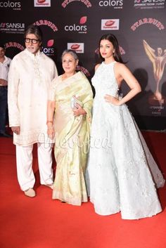 Tz's Blogs: My Favorites From Stardust Awards | 2016 The Stard...