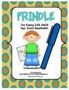 Frindle - Novel Unit