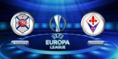 Belenenses Vs Fiorentina (Europa League): Live stream, Head to head, Prediction, Lineups, Preview, Stats - http://www.tsmplug.com/football/belenenses-vs-fiorentina-europa-league/