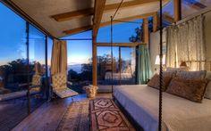 $28.8 Million Big Sur, CA Dream Home for Sale!