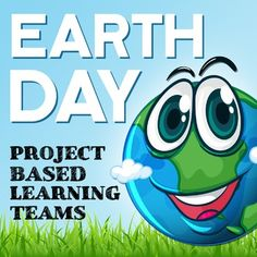 You're a team of eco-scientists (Teams of 4) given the task of identifying an environmental issue that affects you and your classmates. Pick a team name. FOUR EASY STEPS: identify an Eco-Problem, do research, find solutions and present to the class. Have fun in a Project Based Learning Team Environment. HELP SAVE THE EARTH!