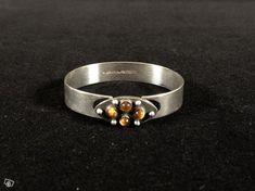 Cuff Bracelets, Silver Rings, Jewelry, Eggs, Jewlery, Jewerly, Schmuck, Jewels, Jewelery