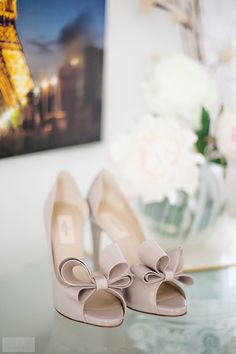 Valentino D'Orsay Couture Pump | ARTIESE | Portraits & Baby | Lifestyle Photography #shoes #valentinoshoes #valentino