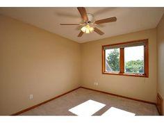 5559 Overlook Circle SE, Prior Lake, MN 55372 - MLS
