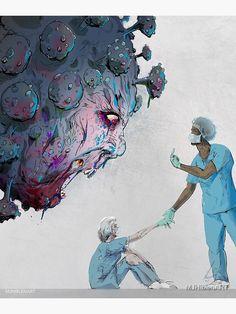 Drawing Competition, Nurse Art, Medical Art, Nursing Memes, Nurse Humor, Amazing Art, Cool Art, Art Drawings, Street Art