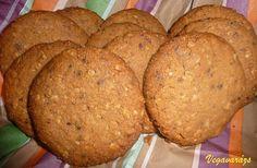 Biscotti, Bread, Food, Kuchen, Brot, Essen, Baking, Meals, Breads